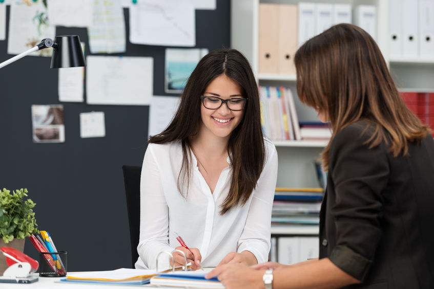 Career Coaching Five Star