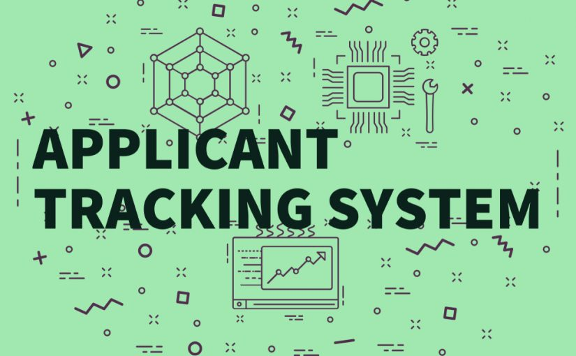 Those Pesky Applicant Tracking Systems!