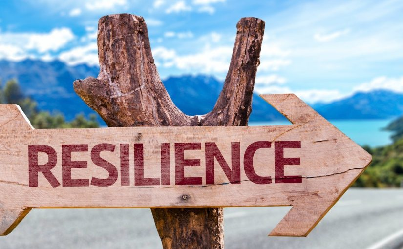 Resilience: What is it and why is it important?