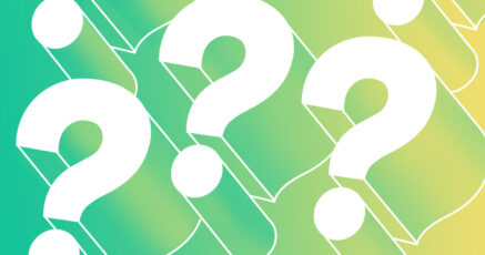Interviewing Skills: Asking Questions